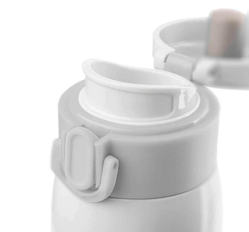 فنجان استیل ضد زنگ viomi 460