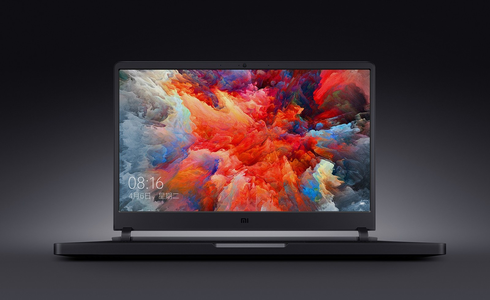 xiaomi-mi-gaming-laptop-notebook-15.6