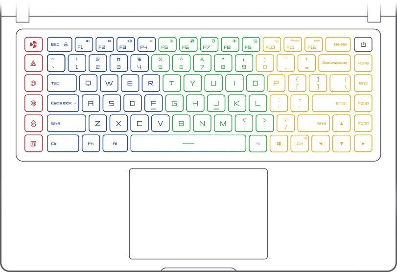 xiaomi-Mi-Gaming-Notebook-15,6