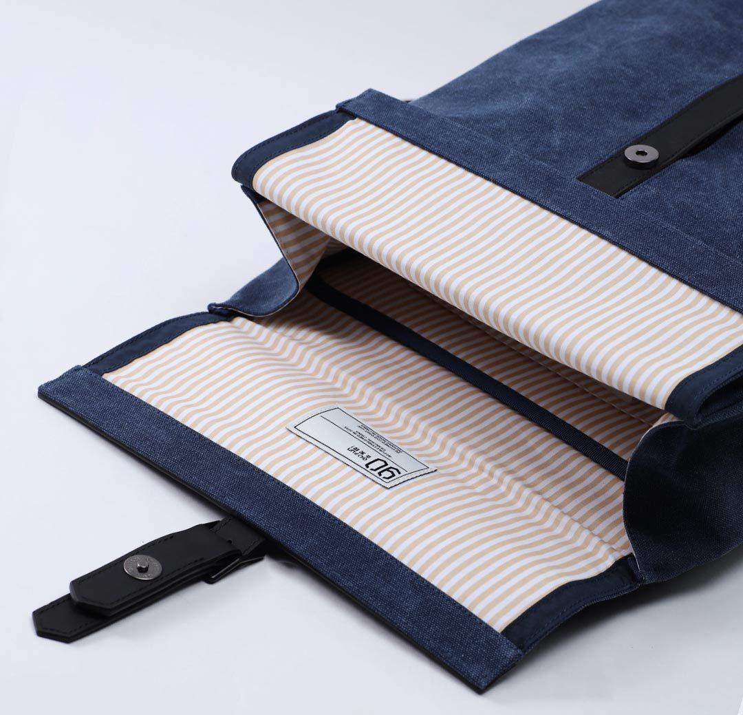 runmi90-grinder-oxford-backpack