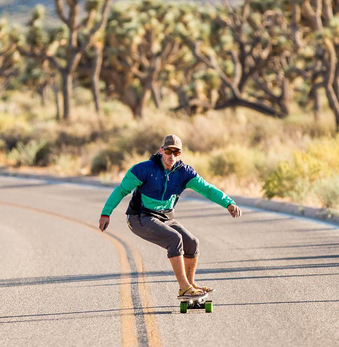 electric-skateboard-actonx1