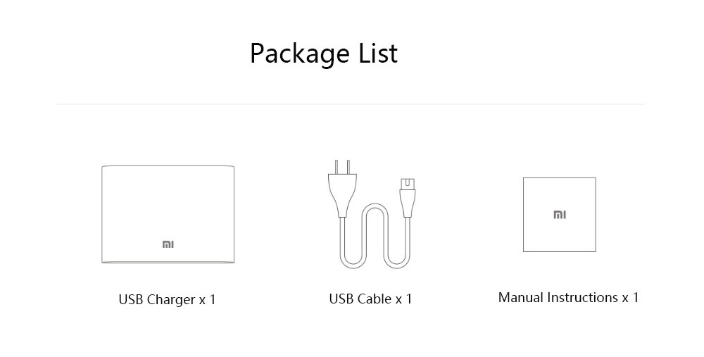 xiaomi_mi_charger_6_usb_quick_charge_60w_white