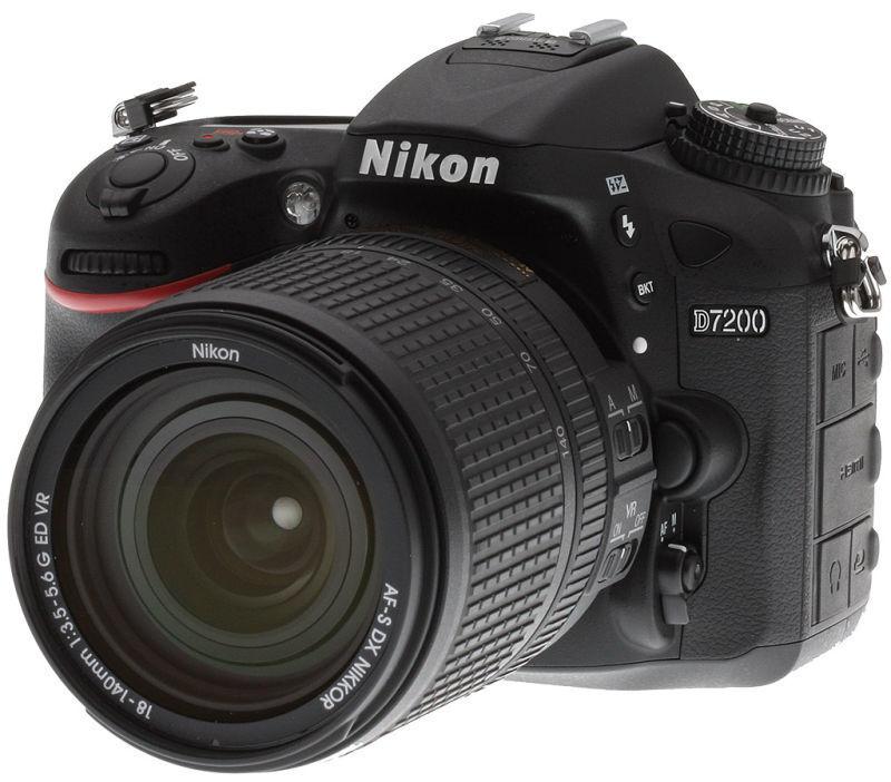 начинающих фотоаппараты фото для