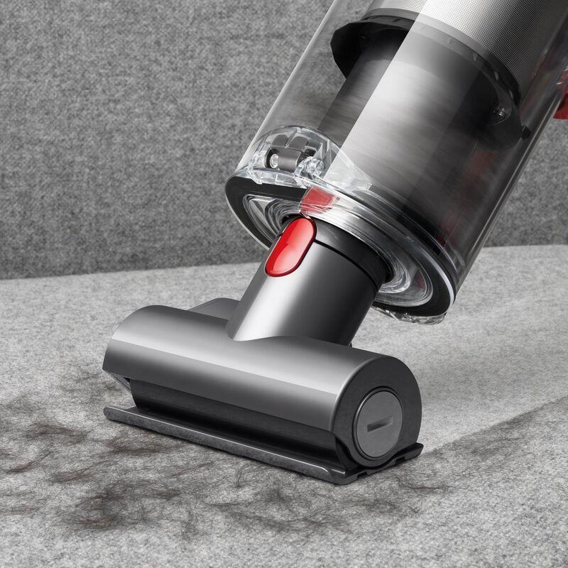 Dyson мини пылесос какой беспроводной пылесос dyson выбрать