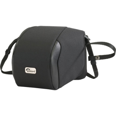Сумка LowePro Quick Case 120