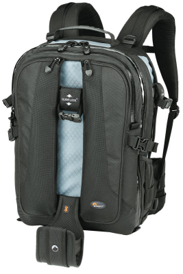 Рюкзак LowePro Vertex 200 AW