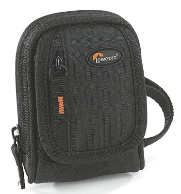 Сумка LowePro Ridge 10 Black