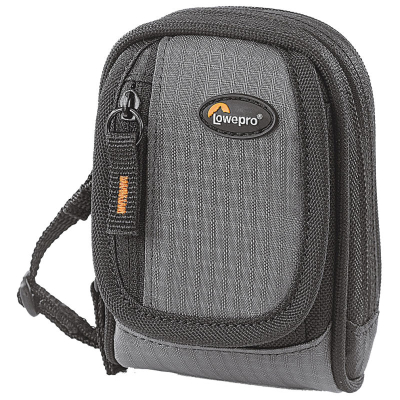 Сумка LowePro Ridge 10 Grey