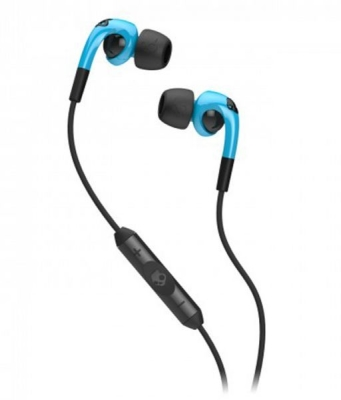Наушники Skullcandy Fix S2FXFM-312 Blue Black