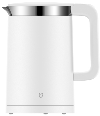 Электрочайник Xiaomi Smart Kettle Bluetooth White
