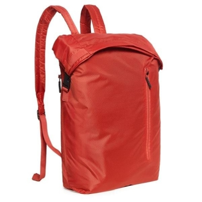 Рюкзак Xiaomi Personality Style Backpack Red ZJB4037CN