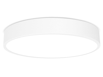 Лампа потолочная Xiaomi Yeelight LED Ceiling Lamp (YLXD01YL) 32 см