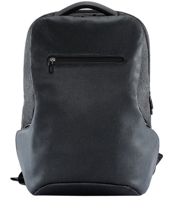Рюкзак Xiaomi Business Multifunctional Backpack 26L Black ZJB4049CN