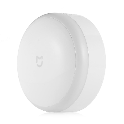 Лампа Xiaomi Mijia LED corridor Night Light White MUE4059CN