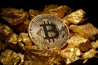 regione di bitcoin)