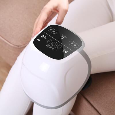 Массажер колен аппарат для вакуумного массажа офтальмологический