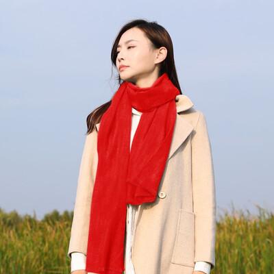 Картинки по запросу Xiaomi PMA шарф