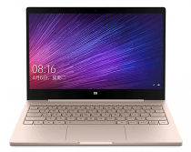 "Ноутбук Xiaomi Mi Notebook Air 12.5"" 2019 (Intel Core M3-8100Y 1100 MHz/12.5""/1920x1080/4GB/128GB SSD/DVD нет/Intel UHD Graphics 615/Wi-Fi/Bluetooth/Windows 10 Home) Gold JYU4115CN"