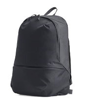 Рюкзак Xiaomi Zanjia Lightweight Small Backpack Black