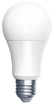 Лампа Xiaomi Aqara LED Smart Bulb White ZNLDP12LM