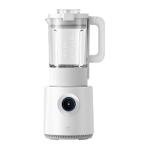 Блендер Xiaomi Mijia Broken Wall Cooking Machine White MJPBJ01YM
