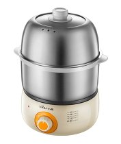 Омлетница Xiaomi Small Bear Egg Cooker ZDQ-B14J1