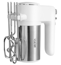 Миксер ручной Xiaomi YOULG Egg Beater White YG9106