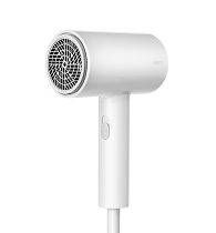 Фен Xiaomi Smate Negative Ion Hair Dryer Youth Edition White SH-1803