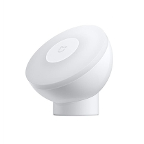 Лампа ночник Xiaomi Mijia Night Light 2 White MJYD02YL