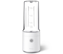 Блендер Xiaomi Pinlo Hand Juice Machine White PL-B007W2W