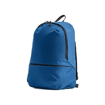 Рюкзак Xiaomi Zanjia Lightweight Small Backpack Blue