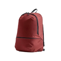 Рюкзак Xiaomi Zanjia Lightweight Small Backpack Red