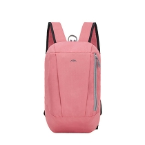 Рюкзак Xiaomi Extrek Sports and Leisure Backpack Pink