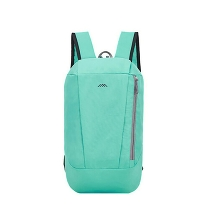Рюкзак Xiaomi Extrek Sports and Leisure Backpack Green