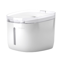 Дозатор воды для животных Xiaomi Petoneer Smart Pet Water Dispenser White FSW030-M