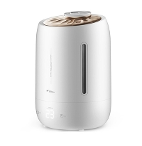 Увлажнитель воздуха Xiaomi Deerma Air Humidifier DEM-F600 White