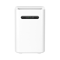 Увлажнитель воздуха Xiaomi PURE Air Humidifier 2 CJXJSQ04ZM White