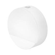 Лампа ночник Xiaomi Opple Plug Automatic Night Light Sensing