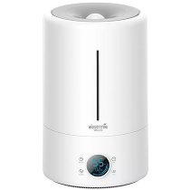 Увлажнитель воздуха Xiaomi Deerma UV Air Humidifier F628S White