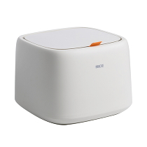 Контейнер для крупы Xiaomi Wuming Sealed Rice Box White