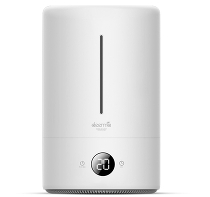 Увлажнитель воздуха Xiaomi Dreema Air Humidifier DEM-F628A White