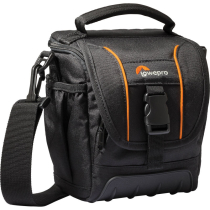 Сумка Lowepro Adventura SH 120 II