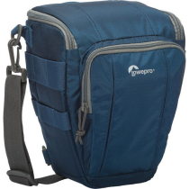 Сумка LowePro Toploader Zoom 50 AW II Blue