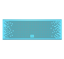 Аудио-колонка Xiaomi Mi Bluetooth Speaker Blue MDZ-26-DA QBH4088CN