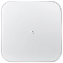 Весы Xiaomi Mi Smart Scale White XMTZC01HM