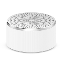 Аудио-колонка Xiaomi Mi Round Youth Edition White LYYX01CM