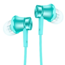 Наушники Xiaomi Mi Piston Headphones Basic Edition Blue