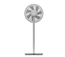 Вентилятор Xiaomi Zhimi Smart DC Inverter Fan White ZLBPLDS01ZM