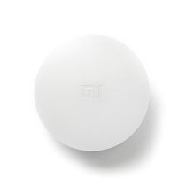 Кнопка управления Xiaomi Mi Smart Home Wireless Switch White YTC4017CN