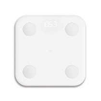 Весы Xiaomi Mi Smart Scale 2 White XMTZC02HM